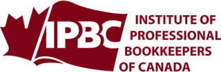 Institute of Professional Bookkeepers of Canada