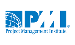 Project Management Institue